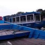 Vídeo de nuestro viaje por Camboya y Vietnam