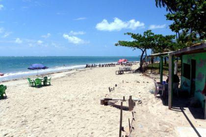 Playas increíbles del mundo