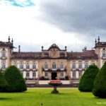 Palacio da Breijoeira