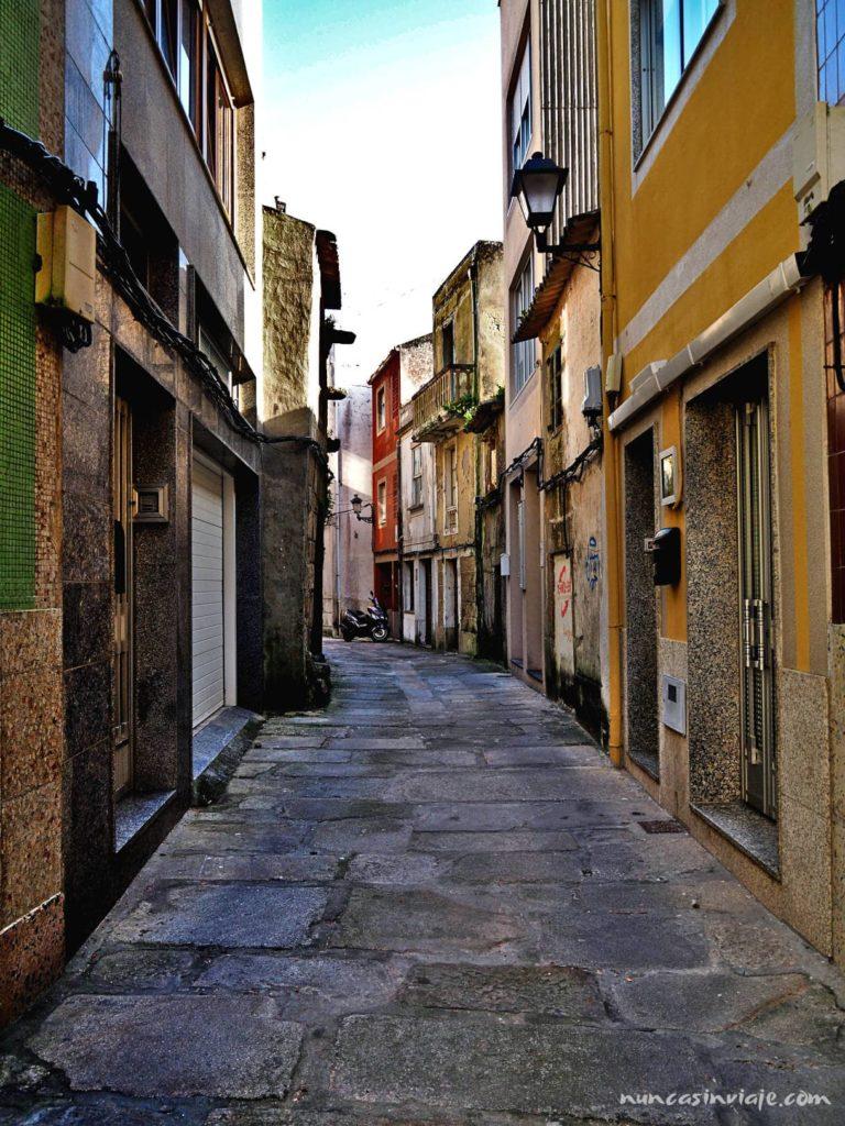 Calle Malteses